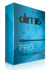 Dima Pro