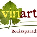 borász webáruház