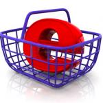 e-kereskedelem könyvelése