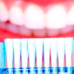 fogászati kezelés budapest