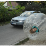 futballon
