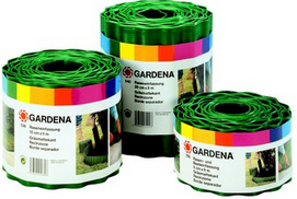 gardena agyaskeret